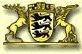 Wappen BW
